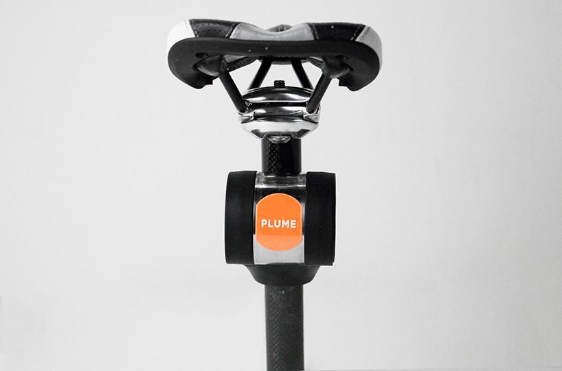 plume-mud-guard-bicycle-accessory-designboom-05-818x541