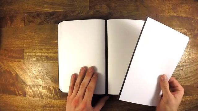 video-593550-h264_high-Rekonect Notebook-1