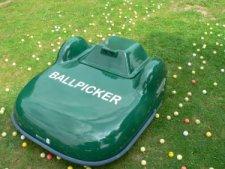 ballpicker_forward