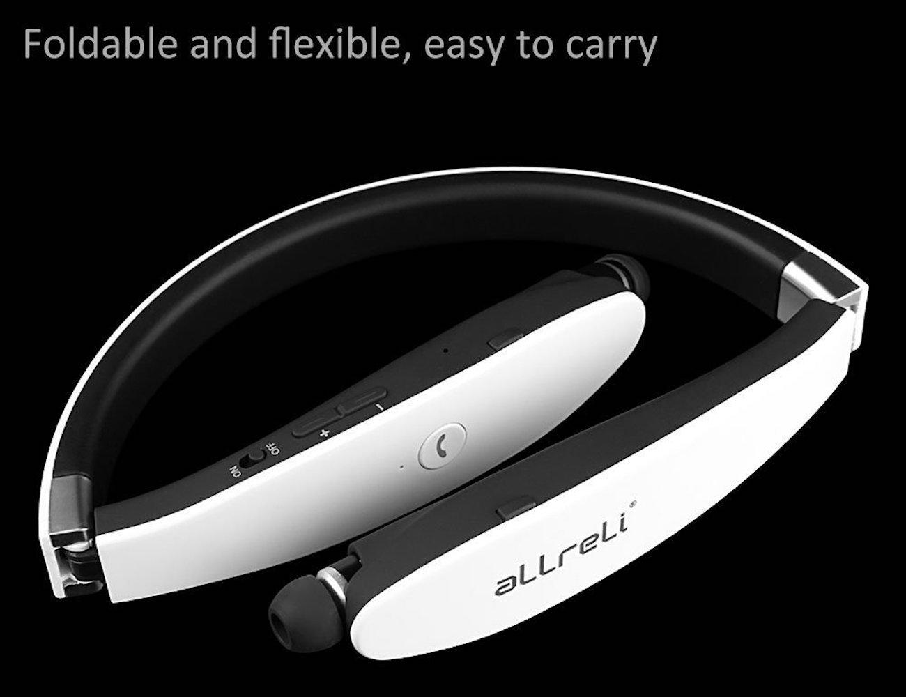 aLLreLi-Soba-Retractable-Speaker-4