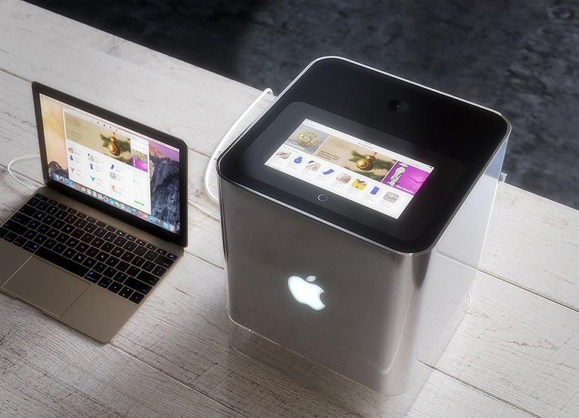 martin-hajek-apple-3D-printer-concept-designboom-06-818x591