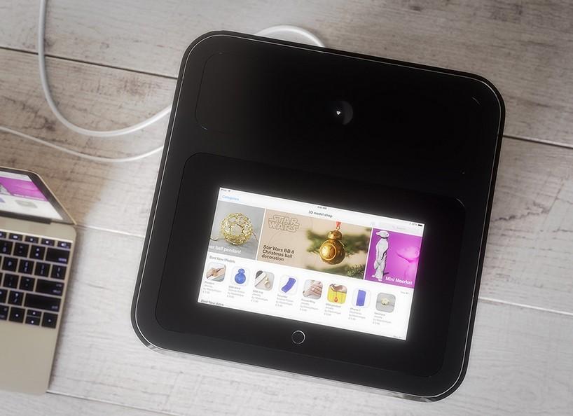 martin-hajek-apple-3D-printer-concept-designboom-10-818x594