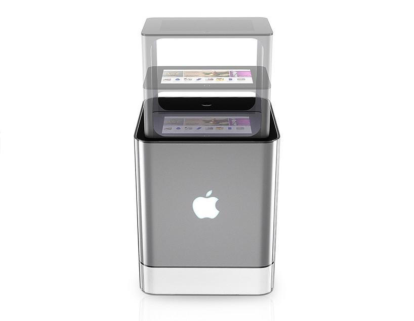 martin-hajek-apple-3D-printer-concept-designboom-02-818x635