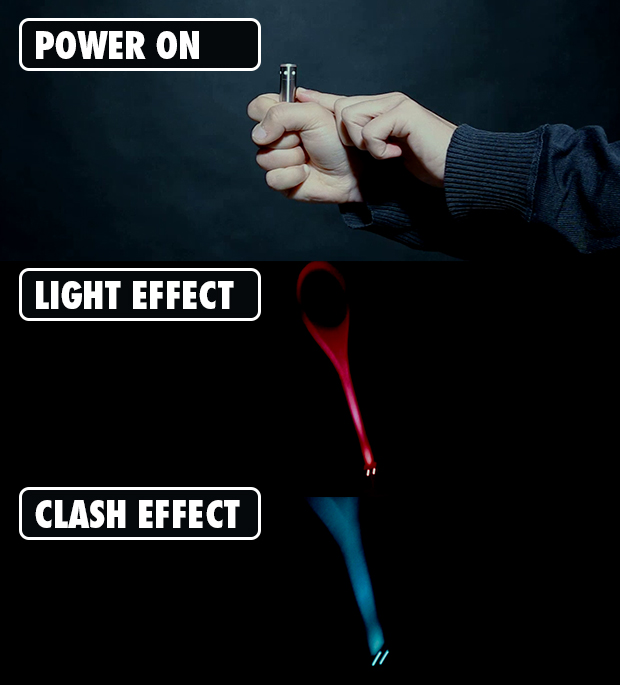 Microsaber_effects