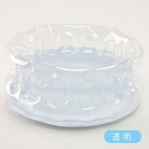 携帯洗面器