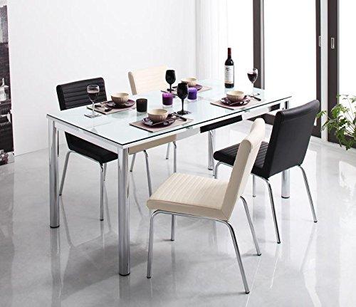ダイニングテーブルのイメージ