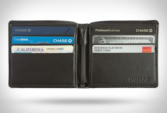 nomad-wallet-5