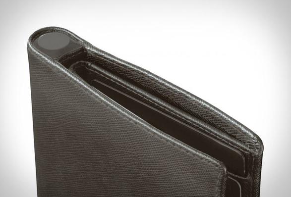 nomad-wallet-3