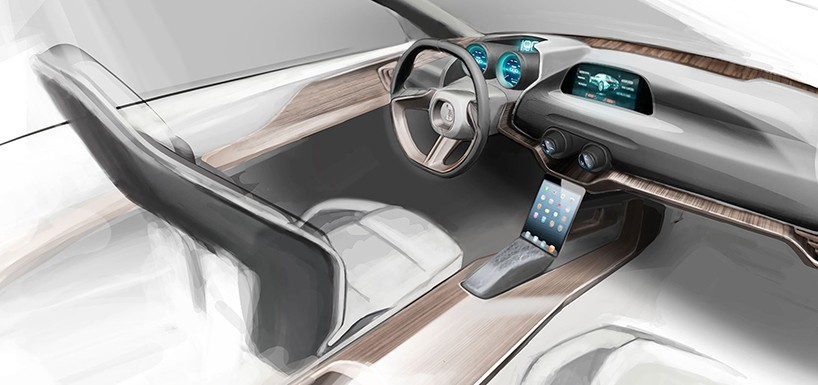 nanoFlowcell-quantino-electric-vehicle-designboom-09-818x385