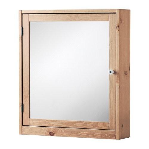 15 for Ikea spiegelschrank