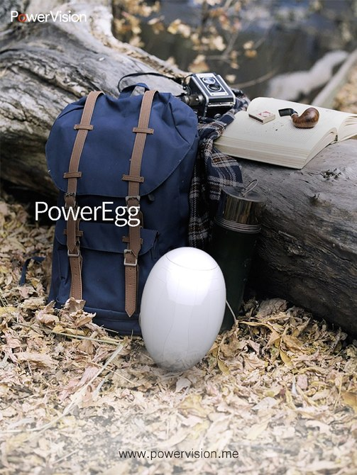 poweregg-10