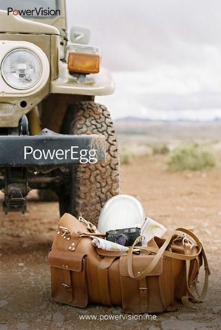 poweregg-9