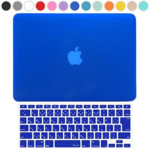 MS factory MacBook Air 13 ケース