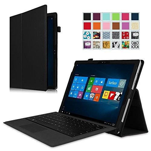Fintie Microsoft Surface Pro 4 専用保護ケース