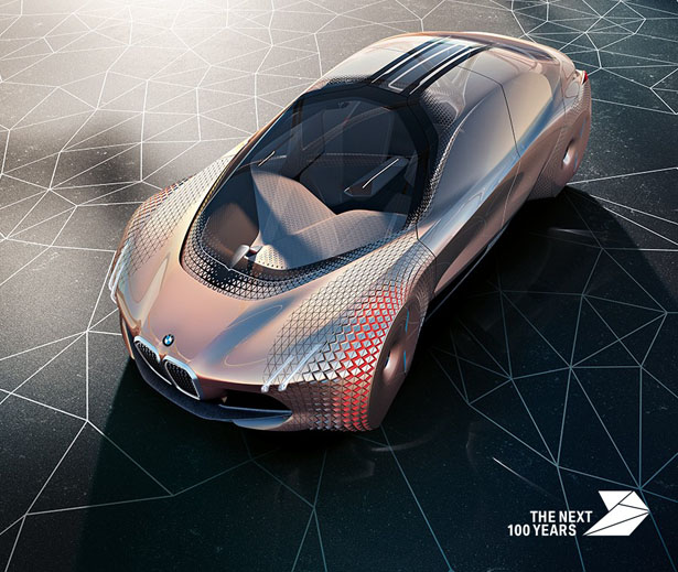 bmw-vision-next-100-concept-car9