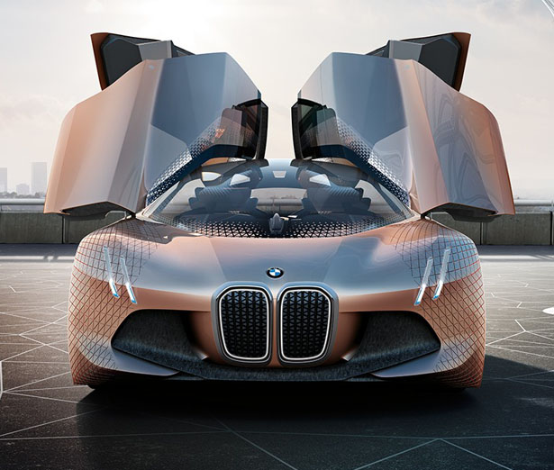 bmw-vision-next-100-concept-car10