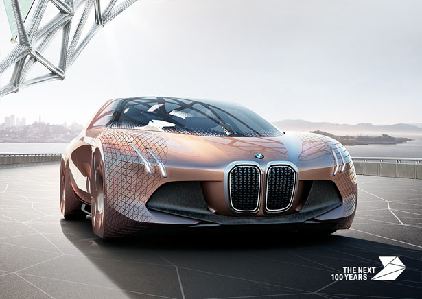 bmw-vision-next-100-concept-car2