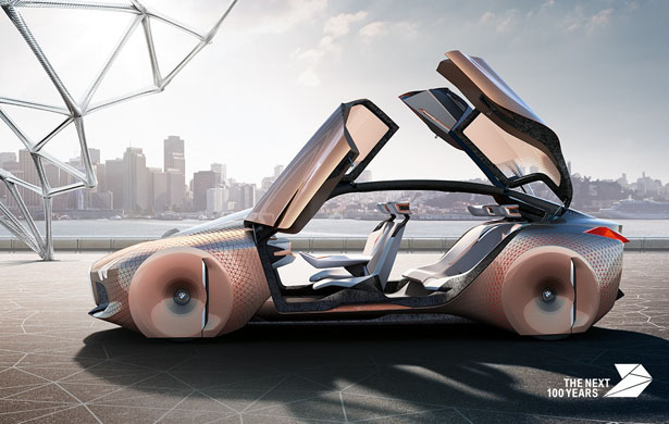 bmw-vision-next-100-concept-car6