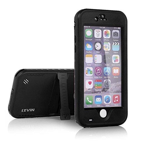 iPhone 6sケースのイメージ