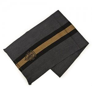 スカーフ5