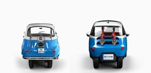 mircolino-electric-vehicle-concept-designboom-06-818x398