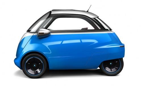 mircolino-electric-vehicle-concept-designboom-02-818x497