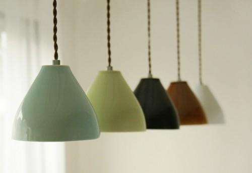 light_hanging_mino01
