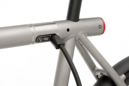vanmoof-electrified-s-3