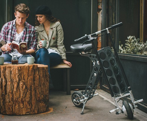 urb-e-electric-folding-scooter-3