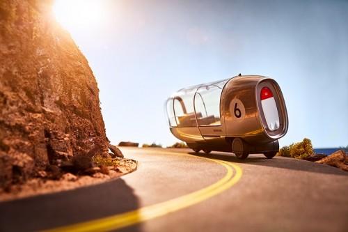 honda-map-and-mori-great-journey-models-autonomous-vehicles-designboom-04-818x545