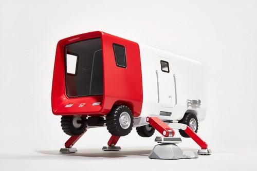 honda-map-and-mori-great-journey-models-autonomous-vehicles-designboom-07-818x545