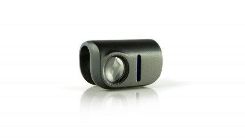 visoclip-visoscope-iphone-eye-exams-5