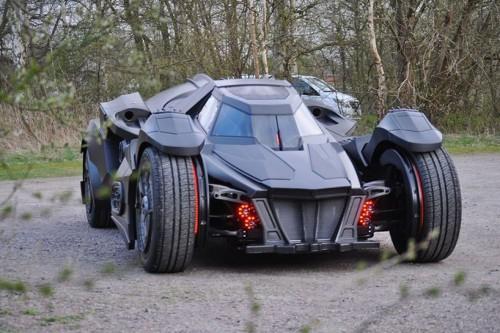 caresto-arkham-car-team-galag-gumball-3000-designboom-02-818x544