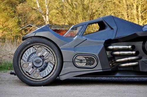 caresto-arkham-car-team-galag-gumball-3000-designboom-gallery04