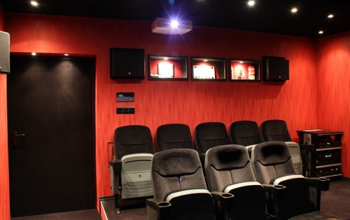 home-theater-873241_640