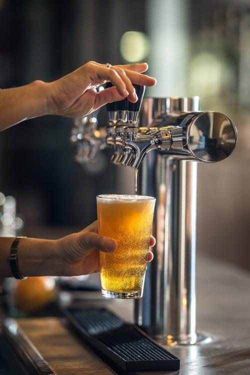 beer-1218742_1280