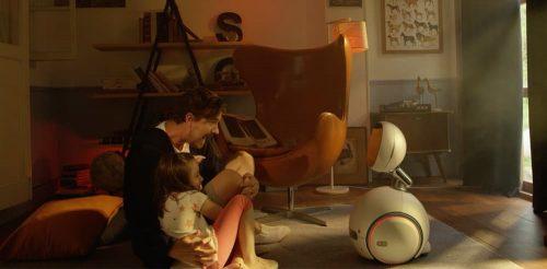 asus-zenbo-home-robot-5