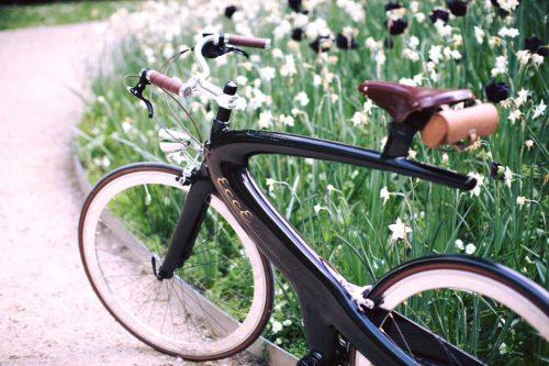 ecce-cycles-opus-6