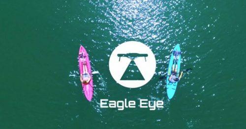 Eagle_Eye_bvu8jn