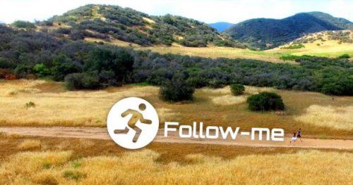 Follow-Me_h5o9i2