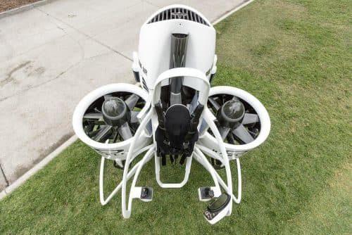 golfcart-jetpack-4