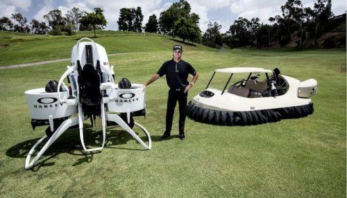 golfcart-jetpack-1