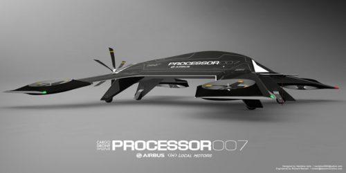 processor-007-concept-drone-aircraft-by-vasilatos-ianis3
