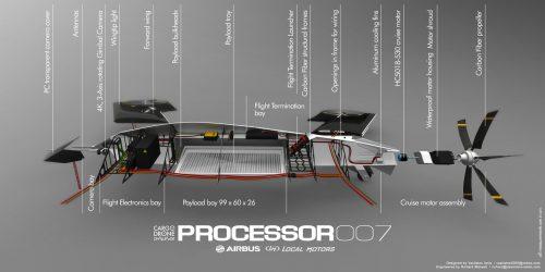 processor-007-concept-drone-aircraft-by-vasilatos-ianis7