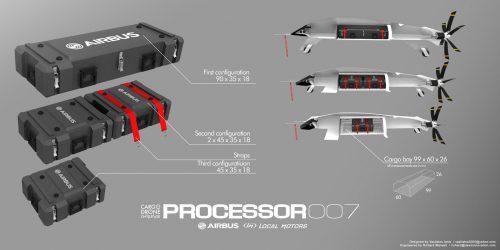 processor-007-concept-drone-aircraft-by-vasilatos-ianis18