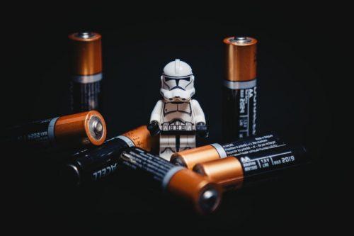 dark-toy-detail-lego