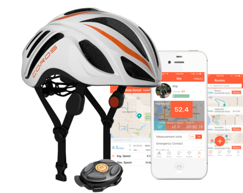 coros-linx-bicycle-helmet-1
