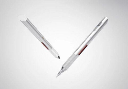 CRONZY Pen_2
