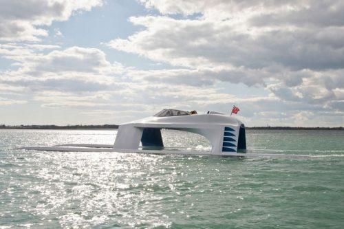 gilder-super-sports-18-yacht-3