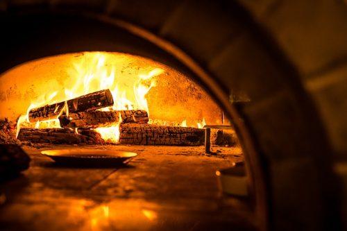 fire-1218766_640